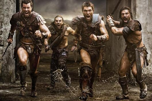 w_dan-feuerriegel-is-agron-dustin-clare-is-gannicus-liam-mcintyre-is-spartacus-manu-bennett-is-crixus