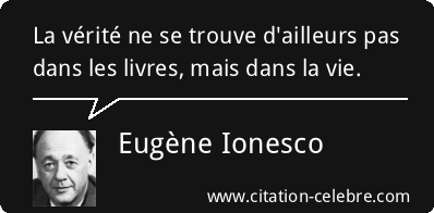 citation-eugene-ionesco-78447.png