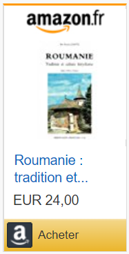 Roumanie Traditions et culture